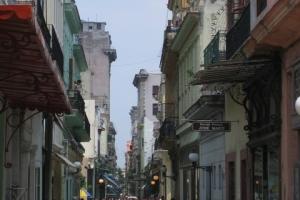 Cuba_166