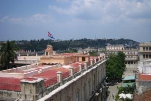 Cuba_169