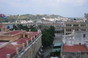 Cuba_172