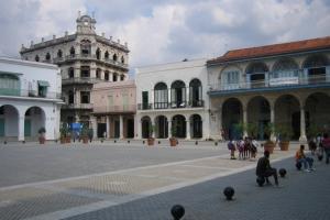Cuba_175