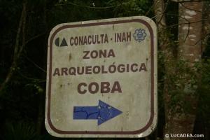 coba_76