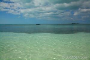 isla_contoy_05
