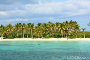 isla_contoy_12