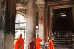 cambogia-12
