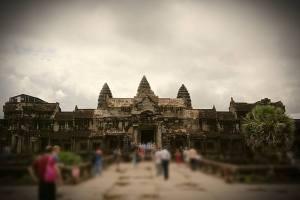 cambogia-13