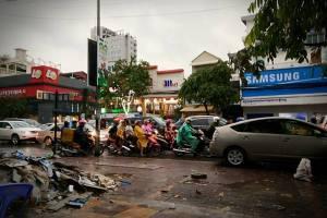 cambogia-16