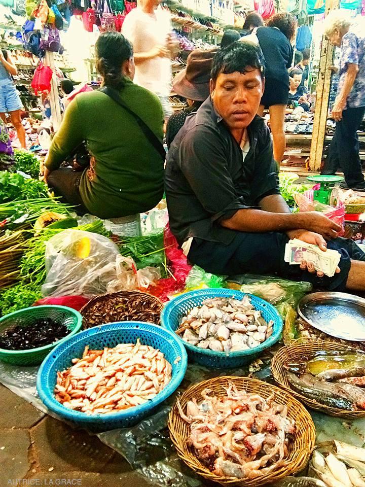 cambogia-03