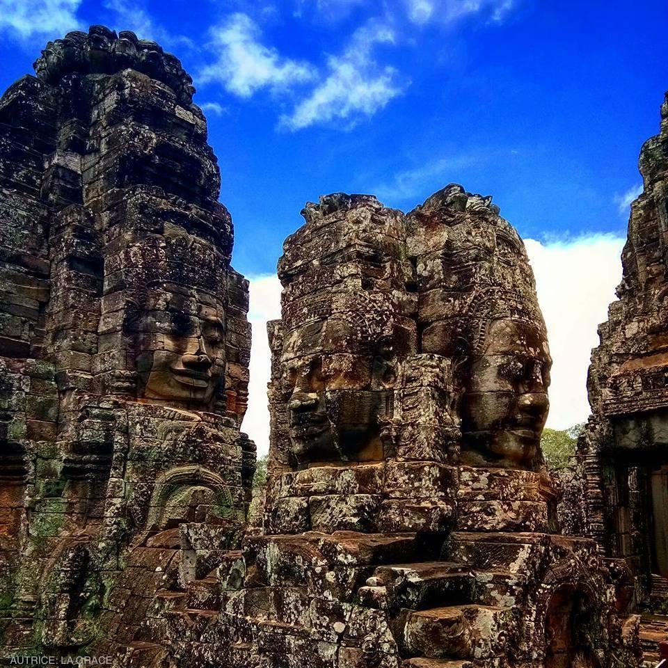 cambogia-04