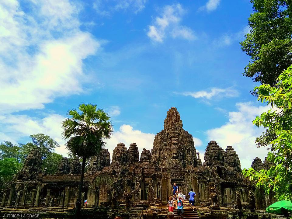 cambogia-08