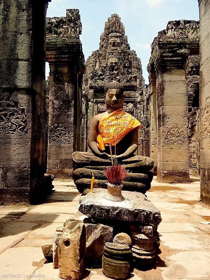 cambogia-09