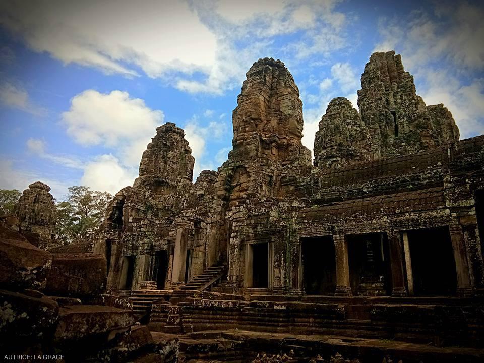 cambogia-11