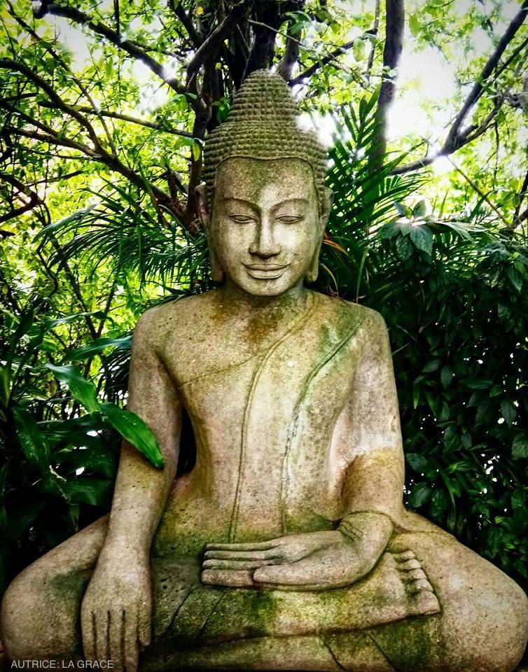 cambogia-14
