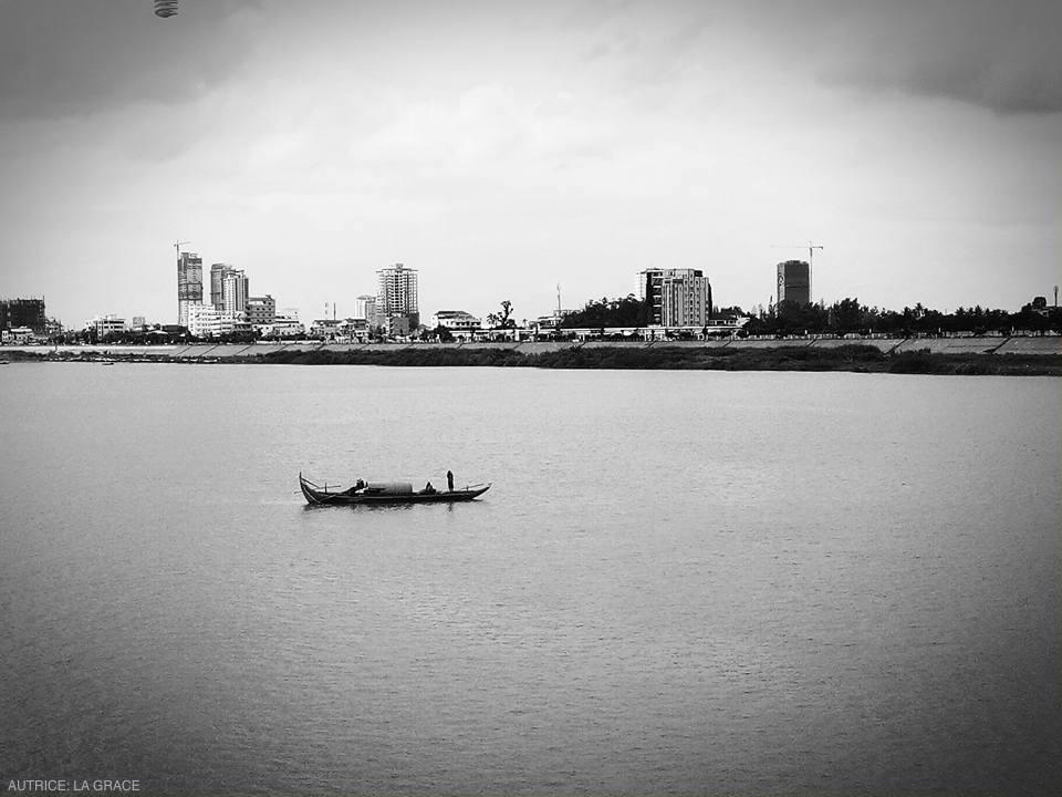 cambogia-22