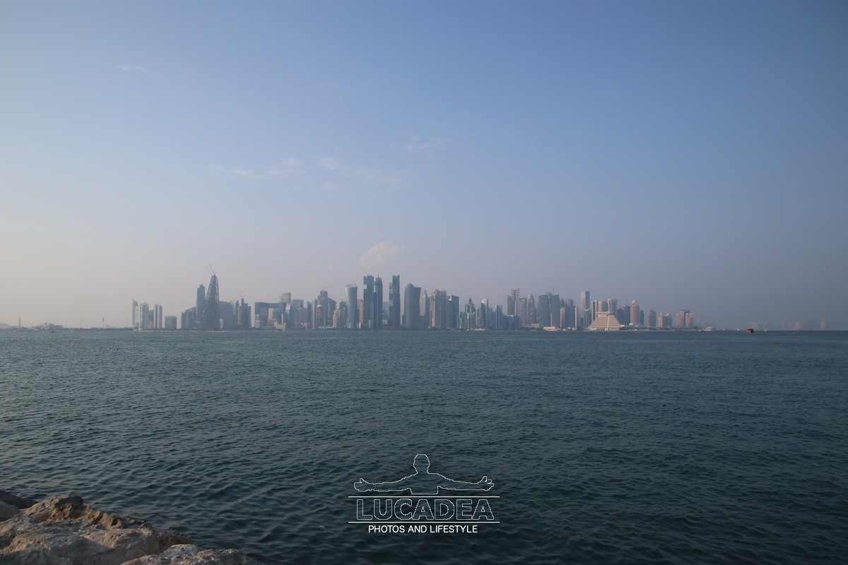 Doha-01