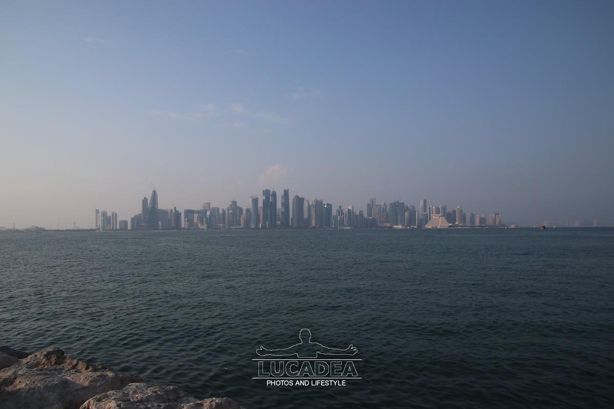 Doha-02
