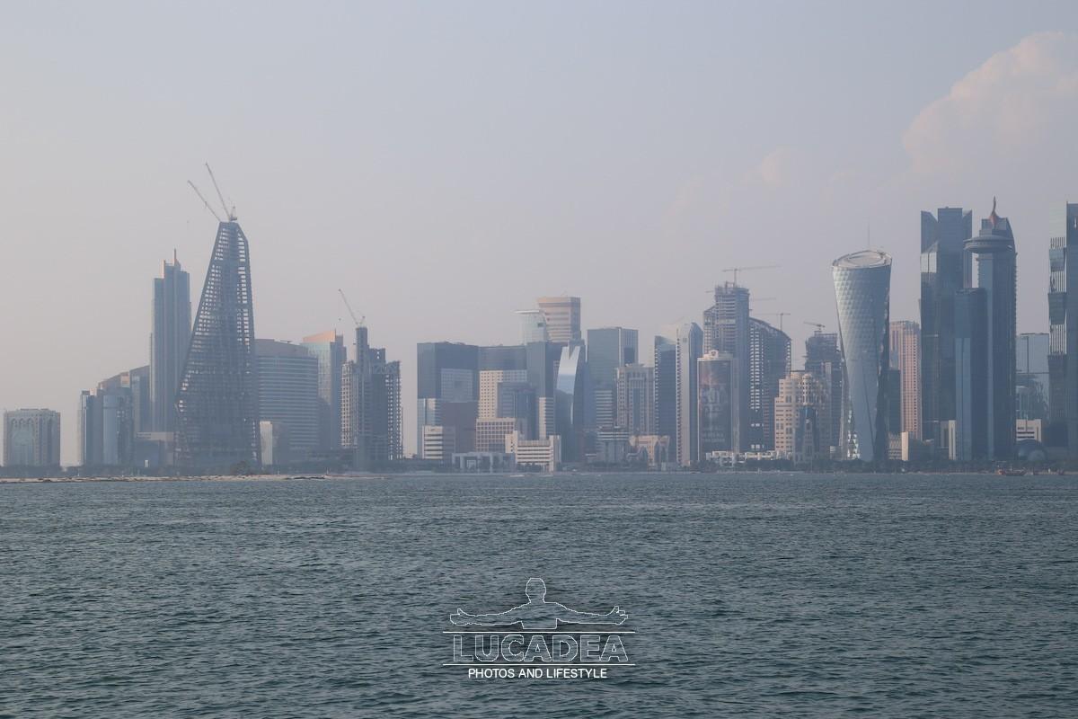 Doha-04