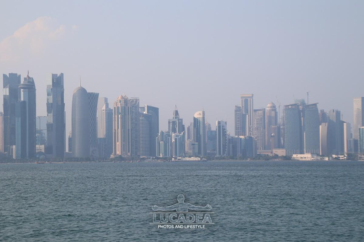 Doha-06