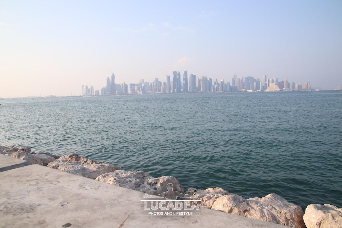 Doha-12