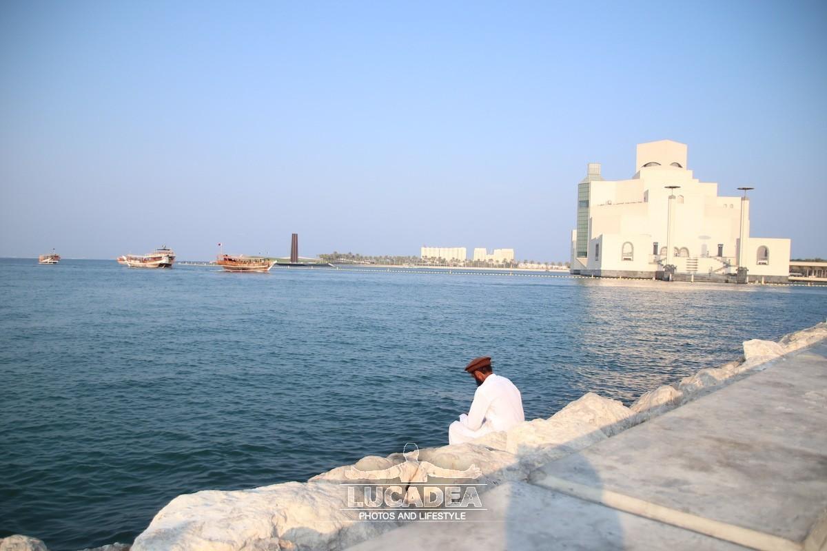 Doha-13
