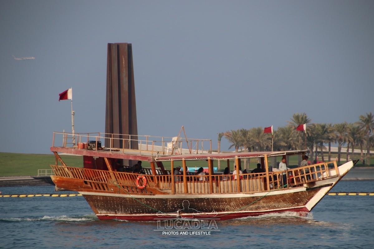 Doha-14