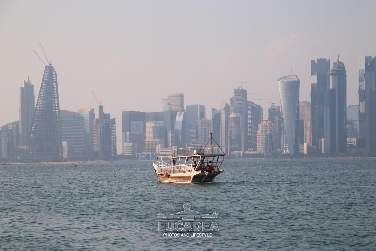 Doha-17