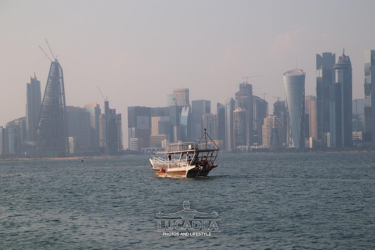 Doha-18