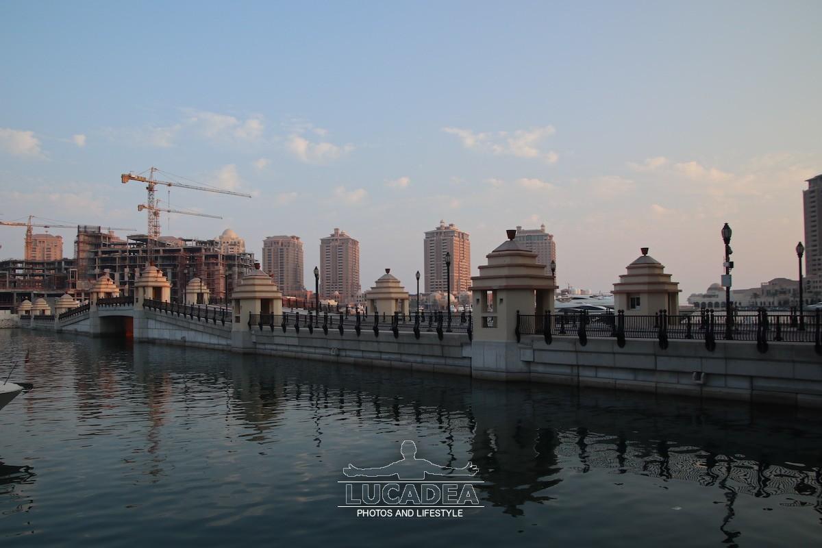 Doha-49
