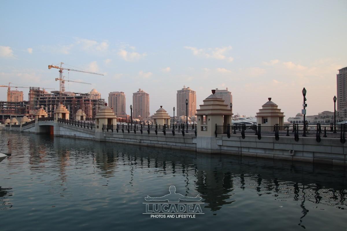 Doha-50
