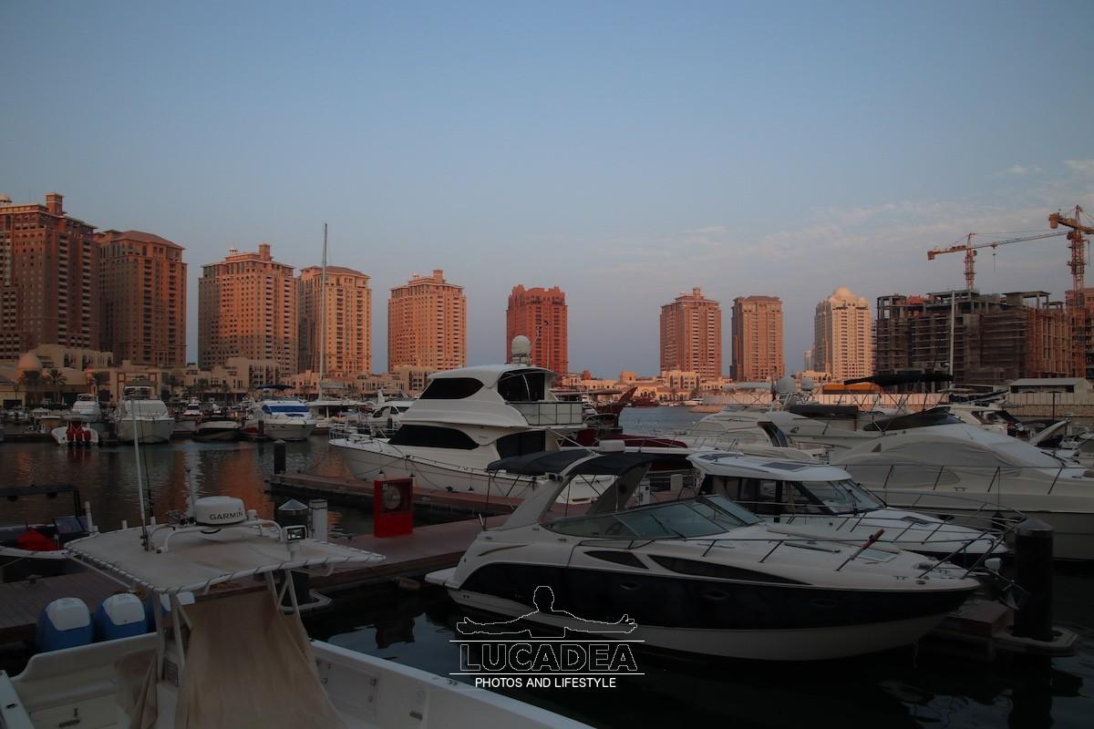 Doha-51