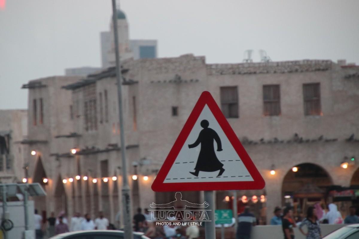 Doha-52
