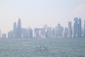 Doha-03