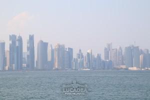 Doha-05