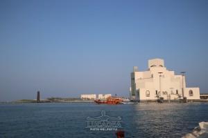 Doha-07