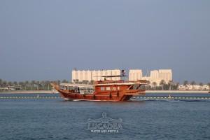 Doha-09