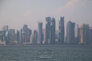 Doha-16