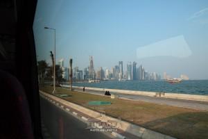 Doha-19