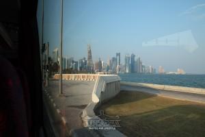 Doha-20