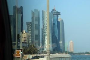Doha-23