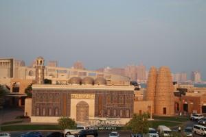 Doha-41