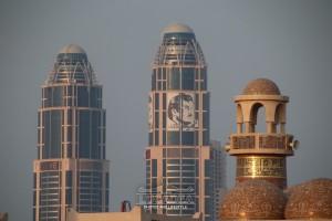 Doha-45