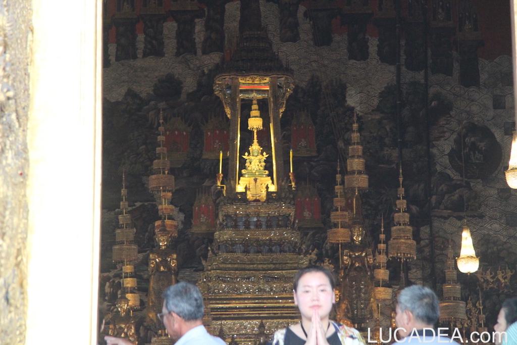 bangkok_30