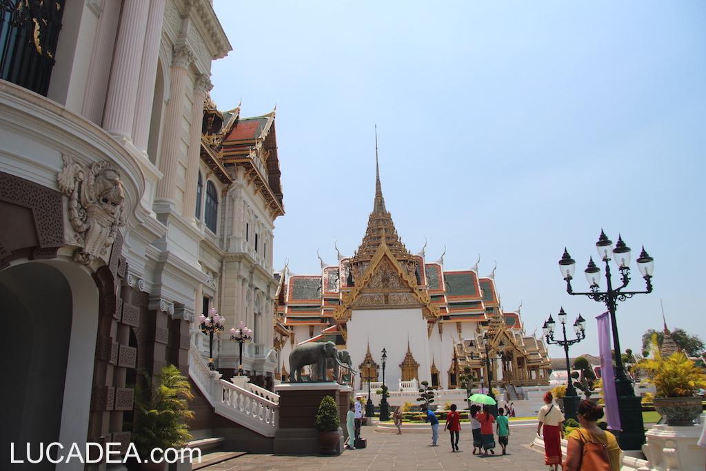 bangkok_31