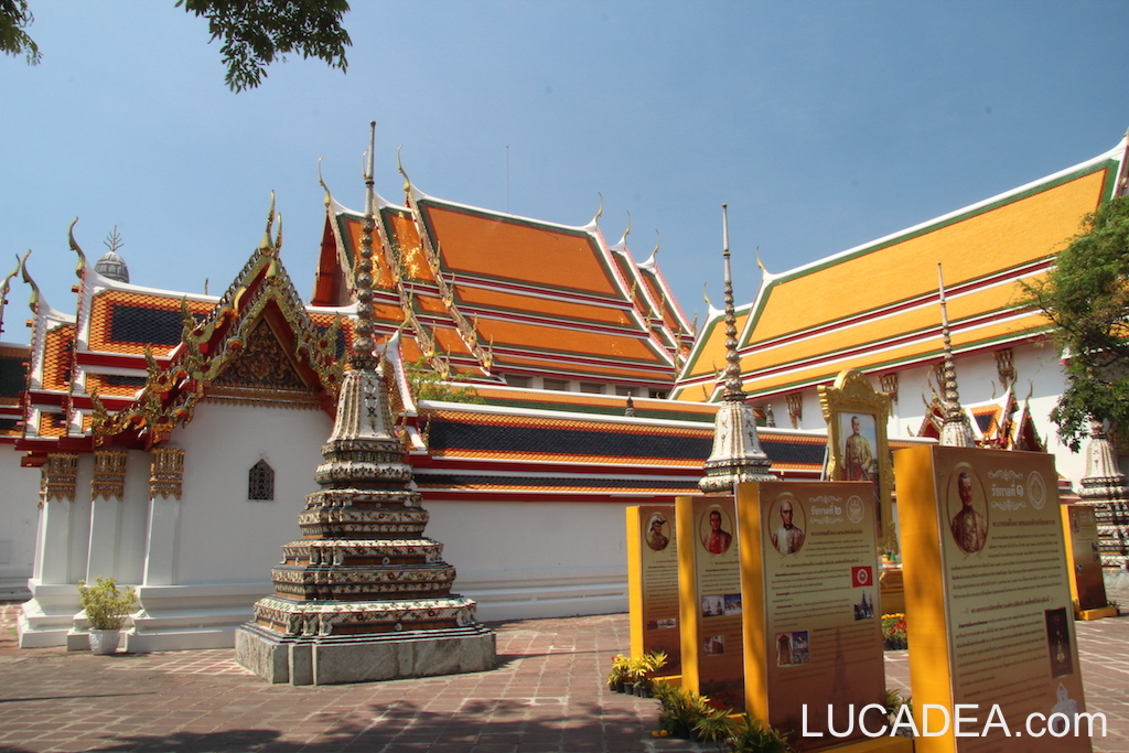 bangkok_35