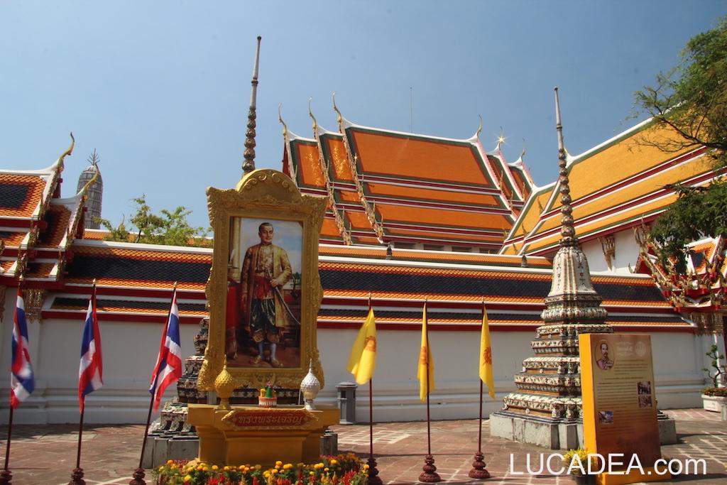 bangkok_36