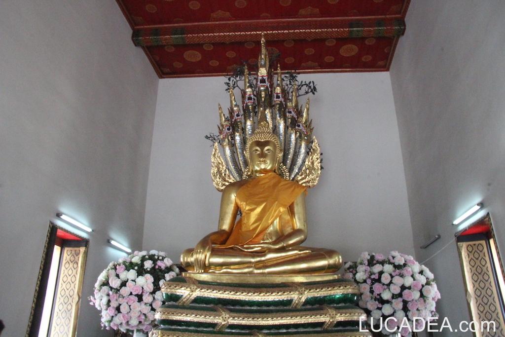 bangkok_42
