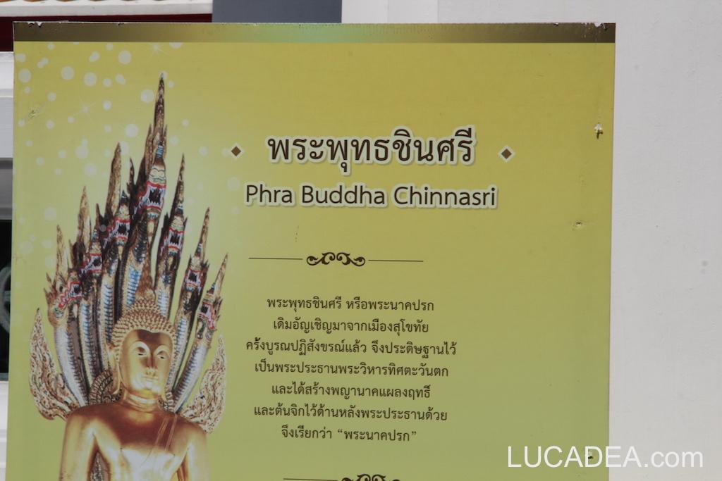 bangkok_44
