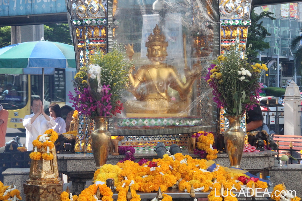 bangkok_61