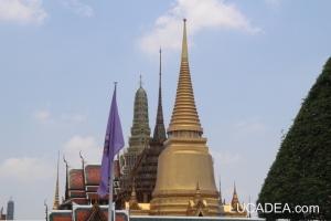 bangkok_05