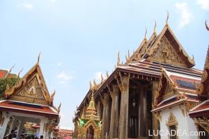 bangkok_11