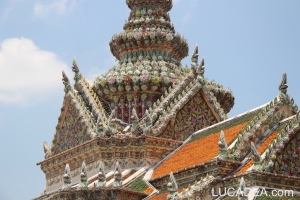 bangkok_18